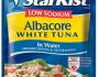StarKist-Albacore-Product
