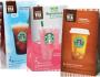 Starbucks-VIA-Instant-Beverage
