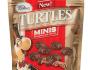 TURTLES MINIS