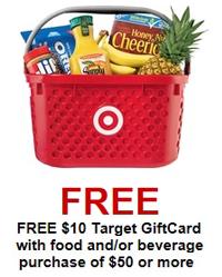 Target-10-gift-card