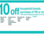 Target-10-off-40-Household-Coupon