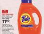 Target-Ad-Tide
