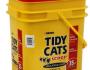 Tidy-Cats-35lb