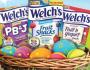Welchs Fruit Snacks6