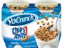 YoCrunch-Chips-Ahoy-Multi-Pack