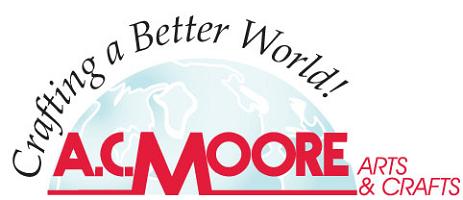 AC Moore: 50% off ANY Regular Price Item Coupon - Hunt4Freebies