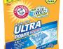 ARM HAMMER Detergent Paks