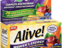 Alive-Multi-vitamin