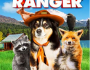 Bark Ranger on DVD