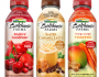 Bolthouse Farms Beverage2