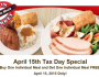 Boston-Market-BOGO-FREE-Individual-Meal
