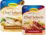Butterball-Chef-Selects-Entree