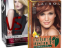 Clairol-and-Vidal-Sassoon-Hair-Color