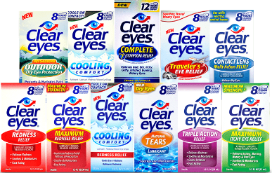 Clear-Eyes-Product