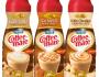 Coffeemate-Creamer-new
