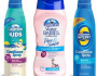 Coppertone Sunscreen Products