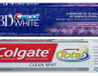 Crest-and-Colgate-Toothpaste
