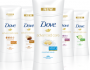 Dove-Advanced-Care-Deodorant5