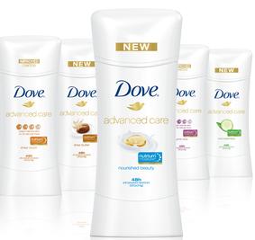 Dove-Advanced-Care-Deodorant5
