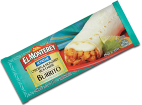 El-Monterey-Burrito