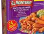 El-Monterey-Taquitos8