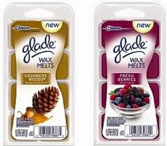 Glade-Wax-Melts1