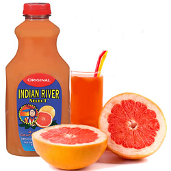 Indian-River-Juice