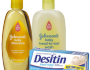 Johnsons-and-Desitin-Products