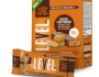 Level-Life-4-Pack-Bar