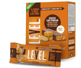 Level-Life-4-Pack-Bar