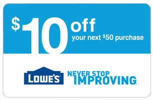 Lowes-10-off-50-Coupon