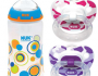 NUK-Pacifier-and-NUK-Bottle