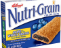 Nutri-Grain-Bar