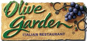 Olive-Garden211