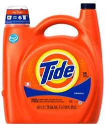 Original-Scent-HE-Liquid-Laundry-Detergent