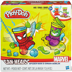 PLAY-DOH-MARVEL-CAN-HEADS-toy