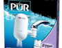 PUR FAUCET MOUNT Product
