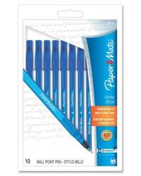 Papermate-Ballpoint-Pens