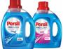 Persil-ProClean