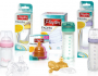 Playtex Infant Products