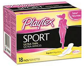 Playtex-Sport-Pads