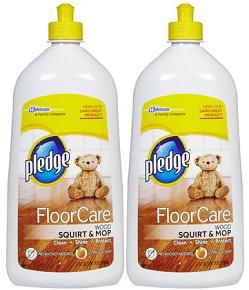 Pledge-Floor-Care-Cleaner