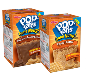 Pop-Tarts Gone Nutty2