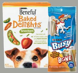 Purina-Busy-Bone-and-Baked-Delights-Dog-Treats