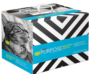 Purina-Purpose-Brand-Cat-Litter