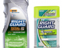 Right-Guard-Deodorant-and-Body-Wash