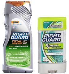 Right-Guard-Deodorant-and-Body-Wash