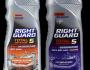 Right-Guard-Total-Defense-5-Body-Wash