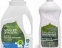 Seventh Generation Dish Detergent