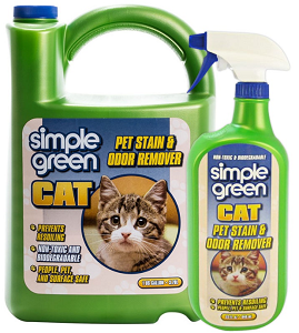 Simple Green Pet Product